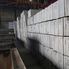 Липецкий завод жби официальный производства жби что это